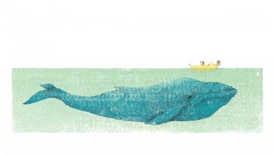 marina1-550x312